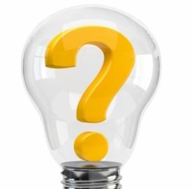 Come risparmiare energia elettrica?