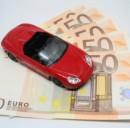 A chi chiedere un preventivo per un finanziamento auto?