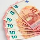 Prestiti online senza busta paga: cosa serve per ottenerli