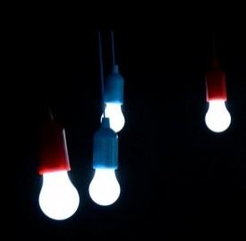 Come funzionano le lampadine a LED: tutto quello che c'è da sapere