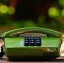 Numero Verde Enel per Assistenza Clienti
