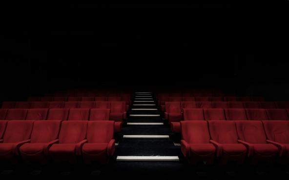 Grande Cinema 3: scopri l'iniziativa Tre Cinema