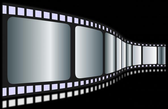 Scorpi Grande Cinema Tre dell'operatore 3