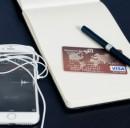 VPay, il metodo di pagamento Visa