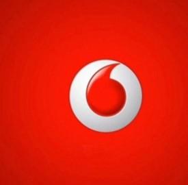 Come funziona Vodafone RED?