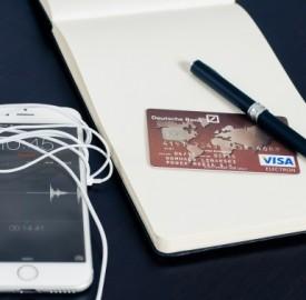 V Pay, cos'è e come funziona la tecnologia di pagamento Visa