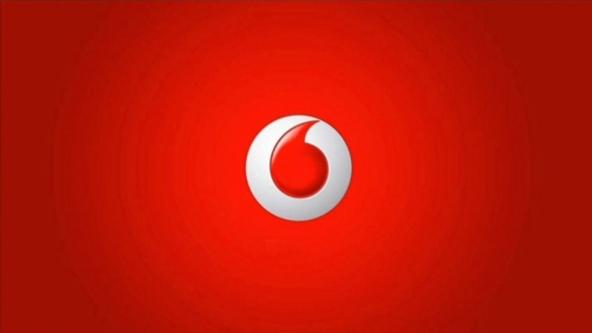 Offerte Vodafone RED di Vodafone