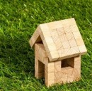 Fondo di garanzia per la prima casa per giovani coppie