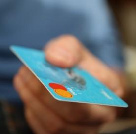 UniCreditCard: scopri le carte Flexia Classic, Giovani e Gold