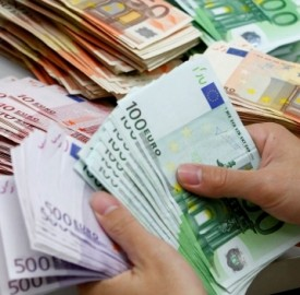 Prestiti con cessione del quinto INPDAP: come funzionano?