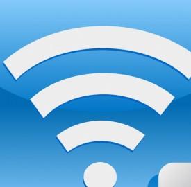 Come verificare la copertura ADSL Telecom?