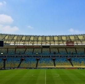 Offerta Sky Calcio: scopri il pacchetto completo Pay TV