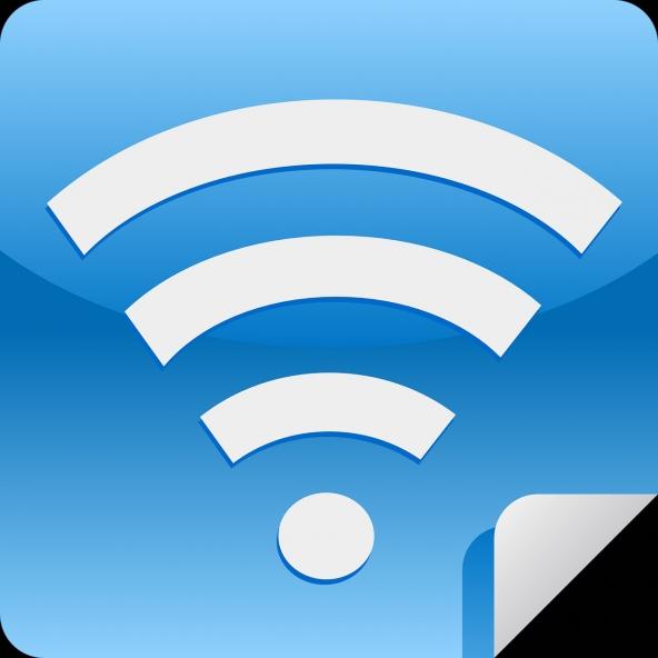 Copertura internet Telecom