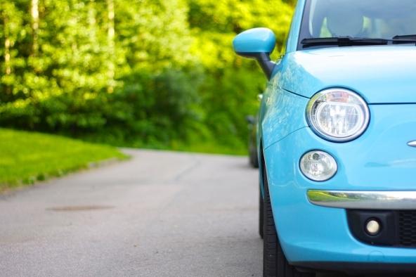 Quando va fatta la revisione per un'auto nuova?