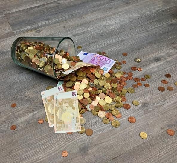 Risparmia con i conti BPM a zero spese