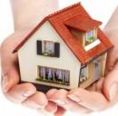 Soluzioni per Estinzione Mutuo Casa