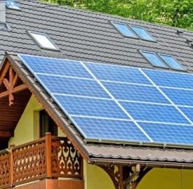 Enel Fotovoltaico, come avere l'energia del sole nella propria casa