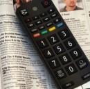 Cosa ti offre l'offerta Sky TV?