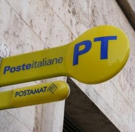 Prestiti Poste Italiane: quali sono?