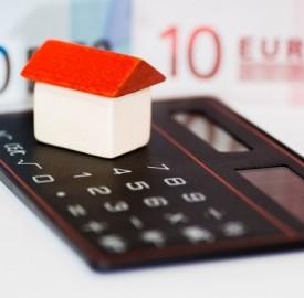Saldo e stralcio: ecco come estinguere un debito