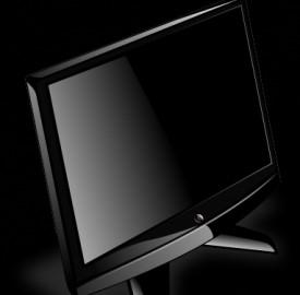 Smart cam Premium: scopri tutto quello che c'è da sapere