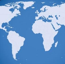 TIM In Viaggio Pass: telefonate ed Internet all'estero senza spendere troppo