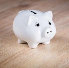 Conto deposito Findomestic: quali possibilità offre?