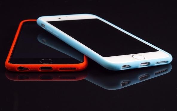 Offerte Vodafone Under 30