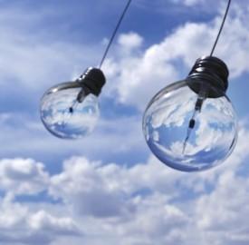 Acea Rapida: l'offerta per l'energia elettrica attivabile solo online