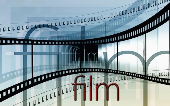 Offerta CHILI TV con film e serie TV