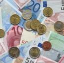 Erogazione Prestiti