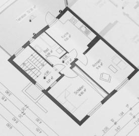 Valore al metro quadro degli immobili: come si ricava?