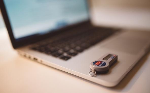 Zero canone e gestione online
