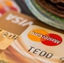 Qual è la migliore carta prepagata con IBAN senza conto corrente?