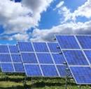 Energia da Fonti Rinnovabili