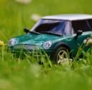 Assicurazione auto con pagamento semestrale: quanto costa?