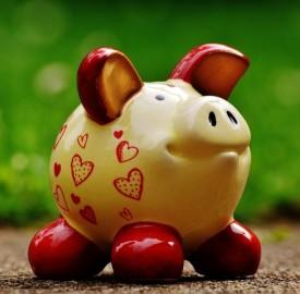 Conti deposito con interessi più alti: chi offre i tassi migliori?