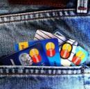 Imposta di bollo carta di credito: quanto costa?