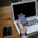 Ideali per chi usa lo smartphone per lavoro