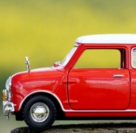 Polizza auto temporanea: scopri tutti i vantaggi e le possibilità
