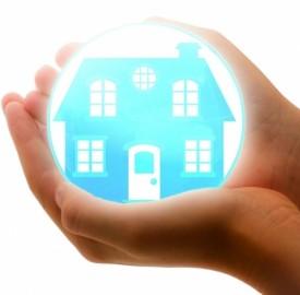 Banca Mediolanum mutui: scegli la formula che fa per te