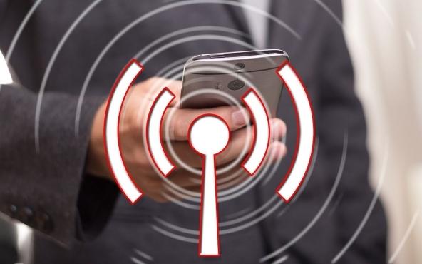 Social Wi-Fi di Tiscali per un'adsl condivisa
