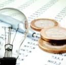 Autorità per l'Energia: competenze e servizi