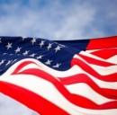 Quale assicurazione scegliere per un viaggio negli Stati Uniti?