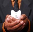 Come investire in un conto deposito?