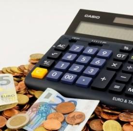 Simulazione per l'estinzione del prestito: perché conviene farla?