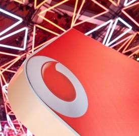 Tutte le offerte internet di Vodafone del 2017