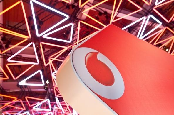 Tariffe internet + telefono di Vodafone