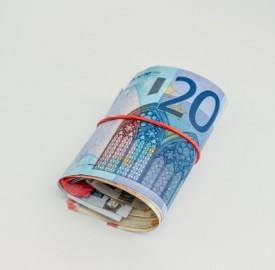 Quali sono i migliori conti deposito online di inizio 2017?