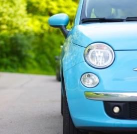 Come immatricolare e assicurare un'auto nuova?